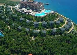 5 ultra all inclusive turkey save up to 60 on luxury