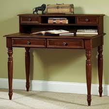 Small Writing Desks Writing Desk Antique Writing Desk Styles Antique Writing