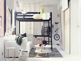 wohnideen fr teenagerzimmer coole wohnideen fr jugendzimmer und aufenthaltsraum fr in