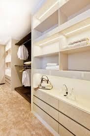 Art Deco Home Interior 113 Best Int Closet Images On Pinterest Dresser Architecture