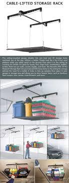 wohneinrichtung in garage uncategorized kühles wohneinrichtung in garage mit