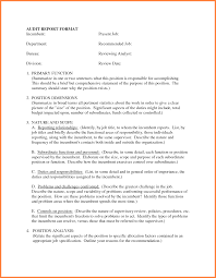 Plumber Resume Examples by Reporting Analyst Sample Resume Free Resume Example And Writing
