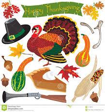 thanksgiving cornucopia clipart thanksgiving decoration turkey