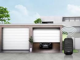 porte sezionali per garage portoni sezionali per garage trani progetti infissi porte