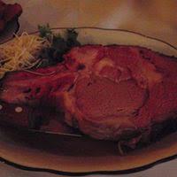 Aberdeen Barn Restaurant Aberdeen Barn Charlottesville Charlottesville Urbanspoon Zomato