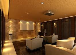 Home Theater Interior Design Home Decorating Ideas - Interior design home theater