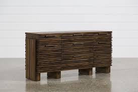 teagan sideboard living spaces