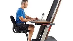nordictrack treadmill desk vs platinum comparison which is best