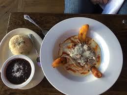 lagrange cuisine the mayan cuisine in lagrange