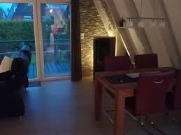 nurdachhaus u0027marbles 2 u0027 wireless smart tv fireplace top