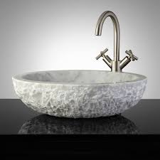Commercial Bathroom Sinks Bathroom Narrow Sink Modern Vanity Top Porcelain Kitchen Sink