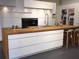 kvik cuisine cuisine d exposition faites une affaire avec l une de nos cuisines