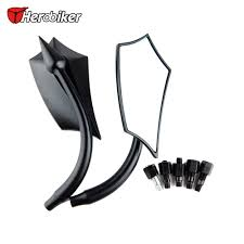 Cheap Mirrors Online Get Cheap Custom Motorcycle Mirrors Aliexpress Com