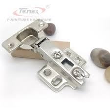 Soft Close Door Hinges Kitchen Cabinets by Interior Kitchen Cabinet Hinges Within Flawless Hinges For