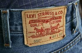 levis jeans black friday sale the denim jeans guide u2014 gentleman u0027s gazette