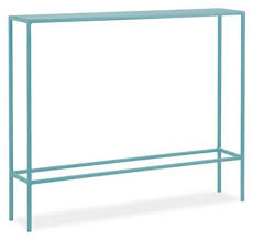 Ultra Thin Console Table Enchanting Ultra Thin Console Table With Best 25 Slim Console