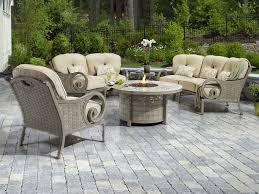 wicker sunroom furniture sets u2014 room decors and design sunroom