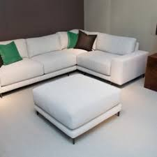 ls that hang over couch living modern furnishings design 76 photos interior design