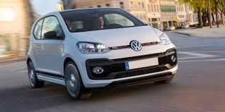 volkswagen gti vw up gti price specs and release date carwow