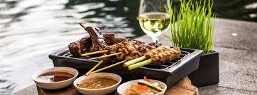 mystery cuisine join bali food safari a mystery dining adventure voyagin