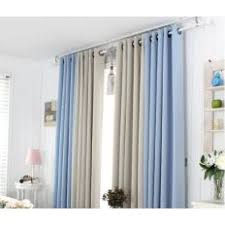 Pale Blue Curtains Pale Blue Eyelet Curtains Glif Org