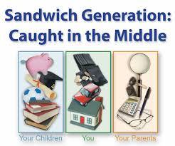 Meme Generation - sandwich generation meme generation best of the funny meme