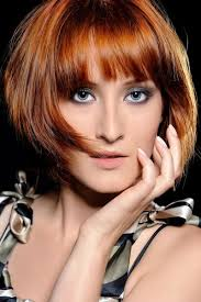 Bob Frisuren De by 56 Best Bob Frisuren Images On Bobs Ponies And Bob