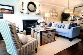ocean themed home decor startling living room beach decorating ideas fine om beach