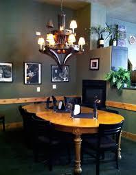 Dining Room Attendant by Brickhouse 40 Skyhinews Com