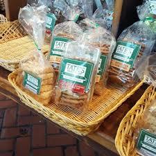 Tate S Cookies Where To Buy Tate U0027s Bake Shop 77 Photos U0026 144 Reviews Bakeries 43 N Sea