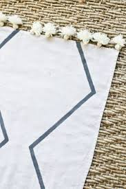 How To Make My Own Rug How To Make A Rug From Canvas Drop Cloth Canvas Drop Cloths