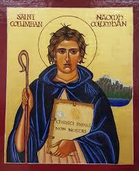 thanksgiving novena novena in honour of st columban missionary sisters of st columban