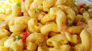 classic macaroni salad recipe allrecipes