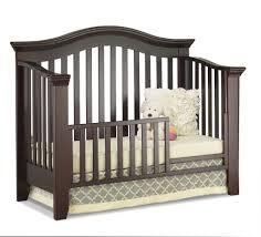 Sorelle Princeton 4 In 1 Convertible Crib With Changer by Amazon Com Sorelle Vista Couture 4 In 1 Convertible Crib