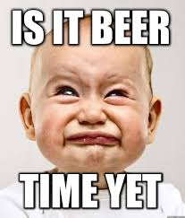 Beer O Clock Meme - 100 most funniest beer memes ever golfian com