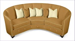 curved leather couch curved leather sectional sofa elegant traditional curved sofas
