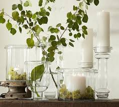 Pottery Barn Pillar Candles 955 Best Pottery Barn Images On Pinterest Live Architecture And
