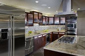 Kitchen Design India Pictures by Simple Kitchen Designs For Indian Homes Kitchen Design