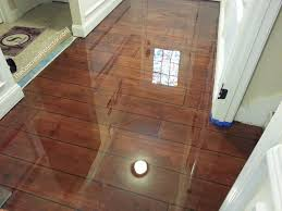 epoxy flooring concrete resurfacing jacksonville fl