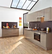 cuisine 駲uip馥 haut de gamme brico d駱 cuisine 100 images cuisines brico d駱ot 100 images cr