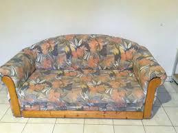 interio canapé lit interio canape lit canapac futon avec canapac salon cuir luxe