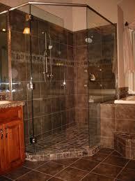 Tile Bathroom Shower Wall Tiles For Bathroom Shower Walls Bathroom Decorations