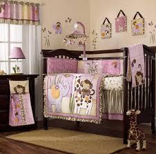 Crib Bedding Sets Girls by Crib Bedding Purple Baby Crib Design Inspiration