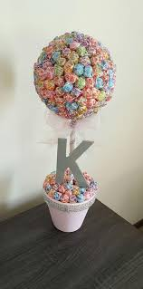 Lollipop Topiary Tree - the 25 best dum dums lollipops ideas on pinterest lollipop