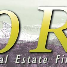 the colorado real estate finance group mortgage lenders 6053 s