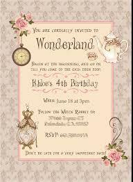 invitations so printable