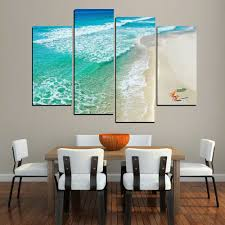 Cheap Beach Decor For Home Online Get Cheap Beach Chair Picture Aliexpress Com Alibaba Group