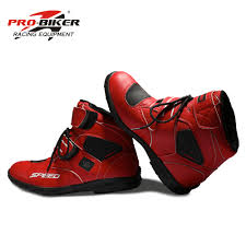 mens motorcycle touring boots compare prices on biker mens boots online shopping buy low price