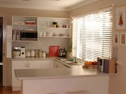 the kitchen collection inc kitchen superb interior design trends 2014 on trend
