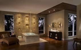 home interior com 23 excellent home interior design sherrilldesigns com